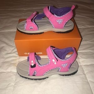 Northside Shoes - Brand new Northside girls sandals